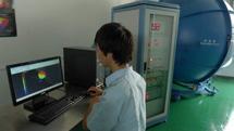 测光实验室