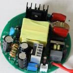 LED工矿灯驱动对比