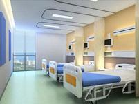 康大医院应用案例