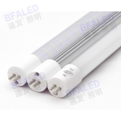 LED T5单灯管6W