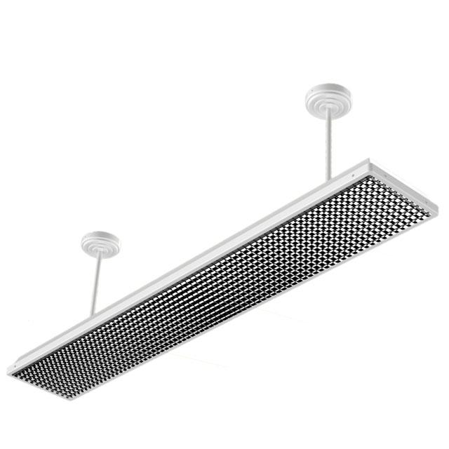 LED教室灯A