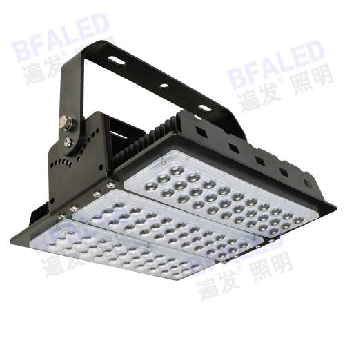 LED隧道灯90W