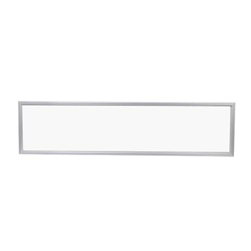 侧发光LED面板灯300*1200