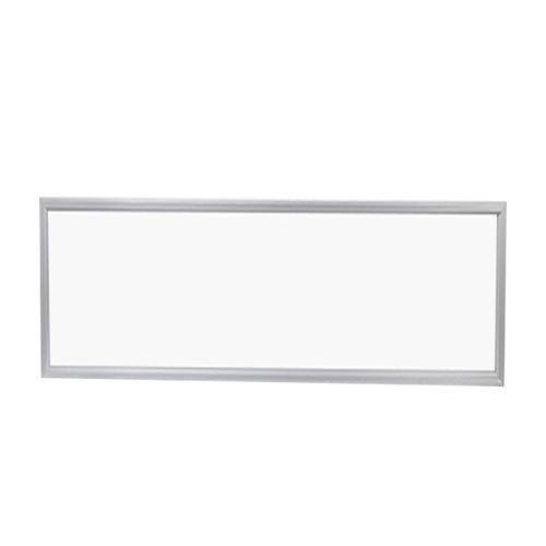 侧发光LED面板灯600*1200