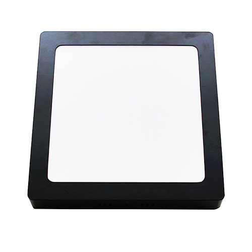 背发光LED面板灯600*600