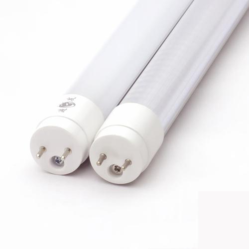 LED T8单灯管8W