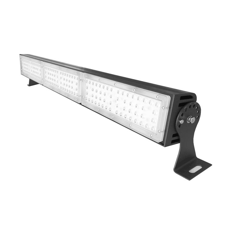 仓储物流专用高天棚灯1